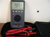 calibrateur de boucle de courant